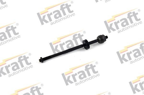 ARTICULATIE AXIALA CAP DE BARA KRAFT AUTOMOTIVE 4306822