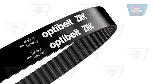CUREA DE DISTRIBUTIE OPTIBELT ZRK 1581