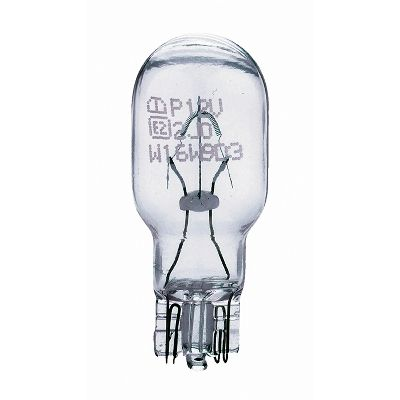BEC LAMPA MERS INAPOI PHILIPS 12067CP