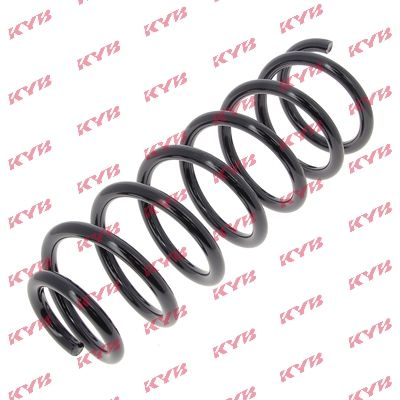 ARC SPIRAL KYB RC1140