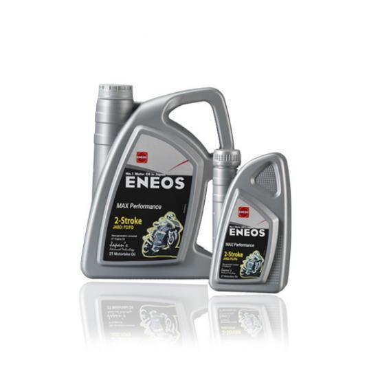 eneos max performance 2t,1l