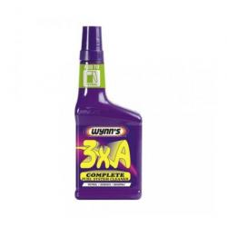 ADITIV WYNNS 3XA FOR PETROL ENGINES 325ML