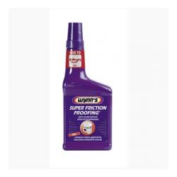 ADITIV WYNNS SUPER FRICTION PROOFING 325ML
