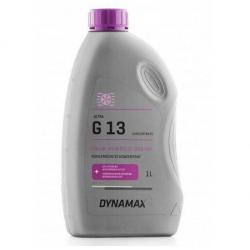 ANTIGEL CONCENTRAT MOV G13 DYNAMAX 1L