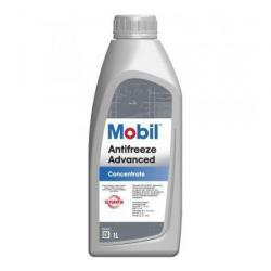 ANTIGEL MOBIL ANTIFREEZE ADVANCED G12+  1L