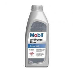 ANTIGEL MOBIL ANTIFREEZE ULTRA  1L