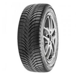 ANVELOPA IARNA MICHELIN ALPIN A4 GRNX 185/65 R15 88T
