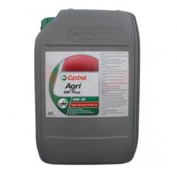 ULEI MOTOR CASTROL AGRI MP PLUS 10W30 20L