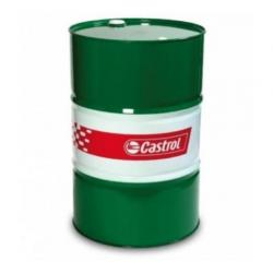 ULEI MOTOR CASTROL TECTION 15W40 208L