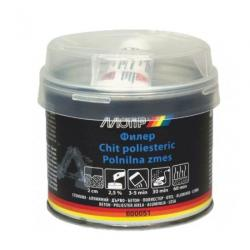 CHIT POLIESTERIC MOTIP 250 G