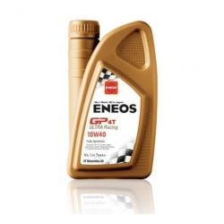 ENEOS GP 4T ULTRA RACING 10W40 1L