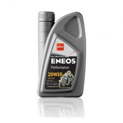ENEOS PERFORMANCE 20W50 1L