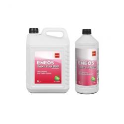 ANTIGEL ENEOS SUPER COOL BSG VERDE 1L