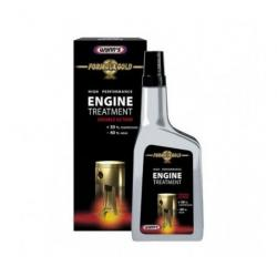 FORMULA GOLD TRATAMENT MOTOR WYNNS 500ML