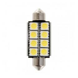 HYPER LED LAMPA 15X41MM