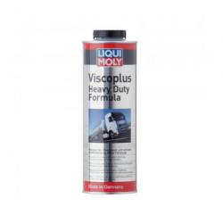 LIQUY MOLY ADITIV ULEI CAMION VISCO HEAVY DUTY FORM 1L