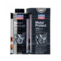 LIQUY MOLY SOLUTIE MOTOR PROTECT 500ML