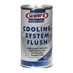SOLUTIE CURATARE SISTEM RACIRE WYNNS COOLING SYSTEM FLUSH 325 ML