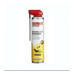 SPRAY CURATAT FRANA SI AMBREIAJ SONAX 400 ML