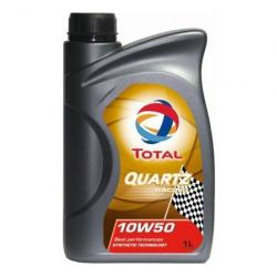 ULEI MOTOR TOTAL RACING 10W50 1L