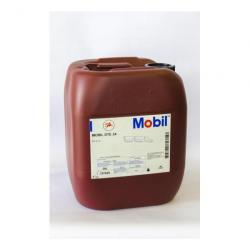 ULEI HIDRAULIC MOBIL DTE 24 ISO 32 20L