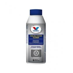 VALVOLINE COOLING SYSTEM CLEANER 250 ML